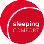 logo Sleeping-Comfort